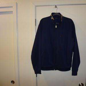 Sean John Men's Jacket